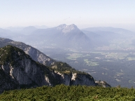 hiking.around.the.untersberg (5)_full